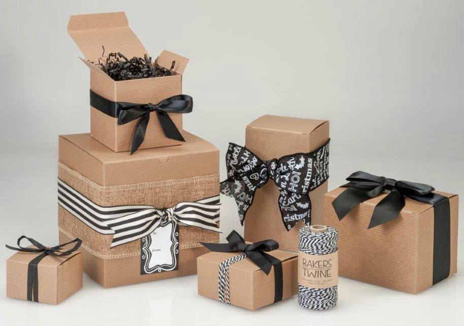 3 Tips To Design Effective Product Packaging