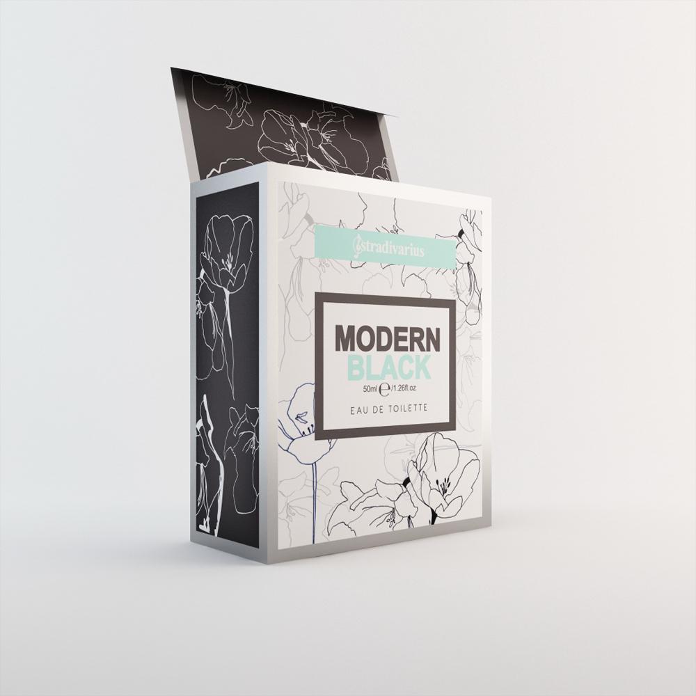 Cosmetic Package design by Vladu11