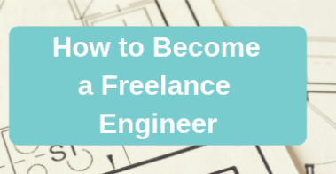 How to become a freelance engineering consultant online