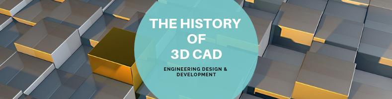 Future Of Cad Design Modeling