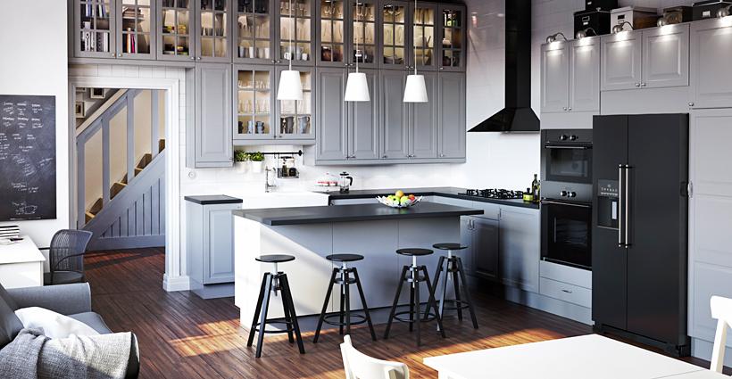 3d-render-kitchen