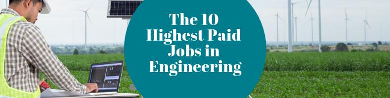 jobs engineering