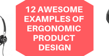 12 Awesome Examples of Ergonomic Product Design (1)
