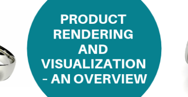 Product Rendering and Visualization – An Overview