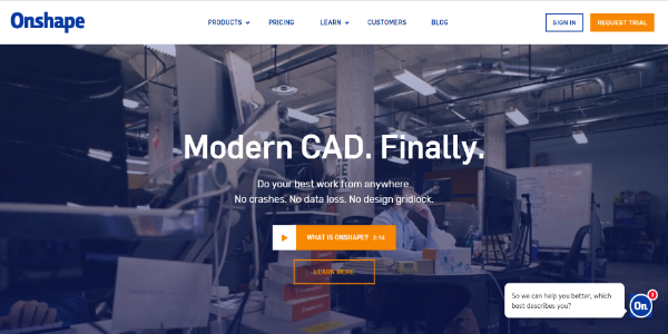 The Best 3D Modeling CAD Software for Designers | Cad Crowd