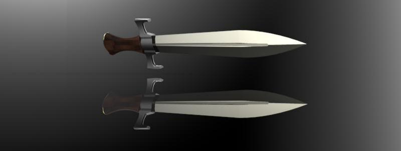swords ed