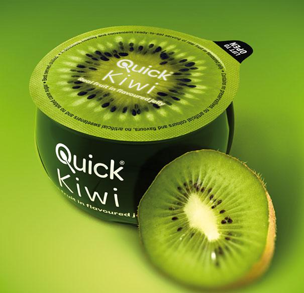 quick kiwi