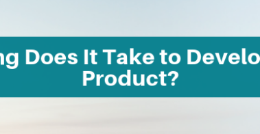 How Long Does It Take to Develop a New Product_