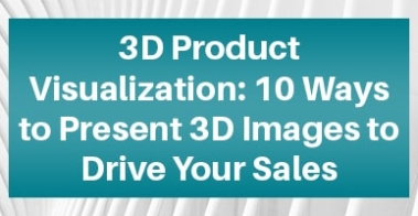 3D-product-visualization-min