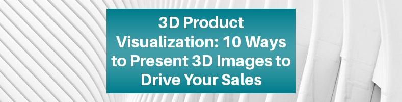 3D-product-visualization-min