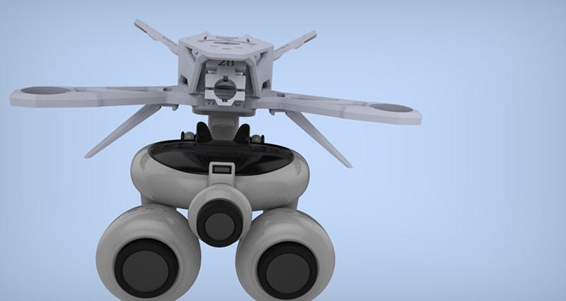 3d-scanner-min