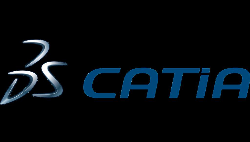 catia-logotype-cmyk-newbluesteel-set-2-2337×1327