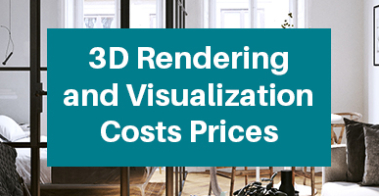 3D-Architectural-Rendering-Costs
