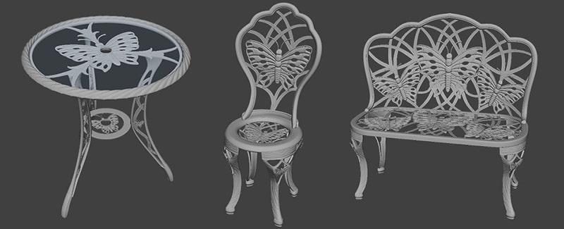 3D-printing-models-min
