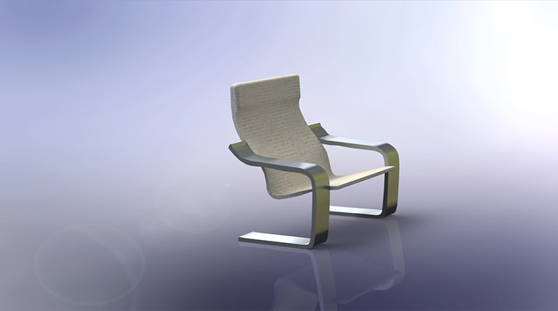 photorealistic-rendering-chair-min
