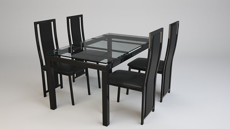 photorealistic-rendering-dinner-table-min