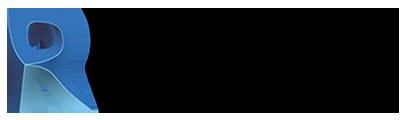 Autodesk Revit Logo
