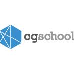 CGSchool Logo