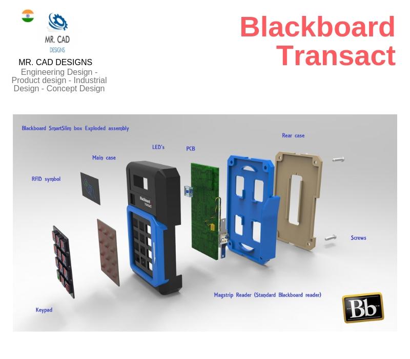 Freelance-Industrial-Designer-4-MR.-CAD-DESIGNS