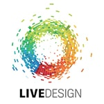 Autodesk Live Logo