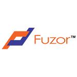Fuzor Logo
