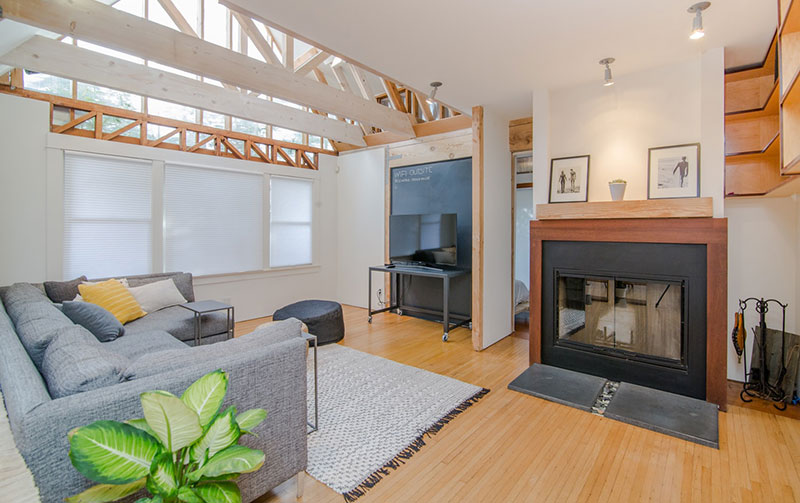 Photography-Living-Room