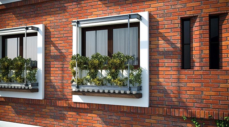 Solar-Solutions-Solar-Windows