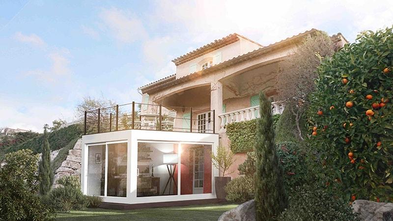 Spanish-roof-solar-shingles-min