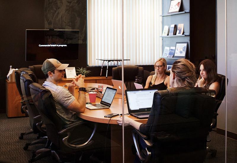 Freelancer-associations