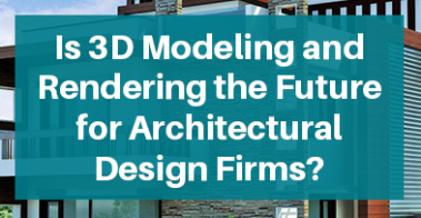 3D-Modeling-and-Rendering-Architectural-Design-Firms