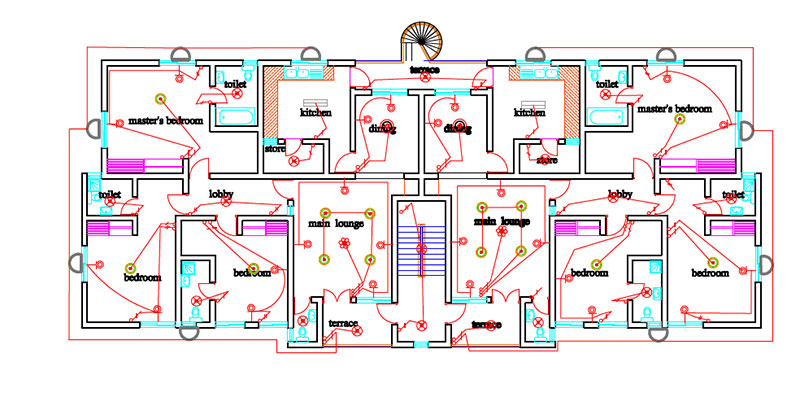 Electrical-CAD-by-TOM-e-Automation-and-Consultant