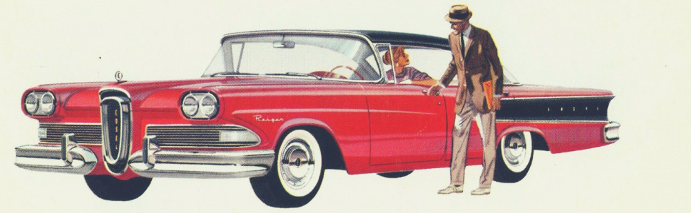Ford-Edsel-Product-Failure