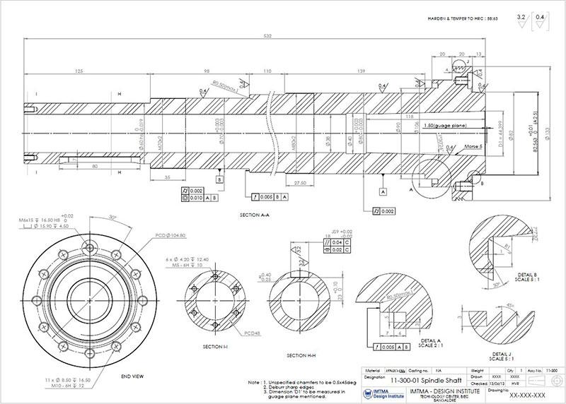 Mechanical-CAD-by-Sarthak