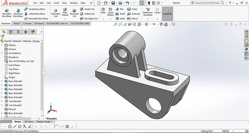 Solidworks-2D-to-3D-CAD-by-Chu