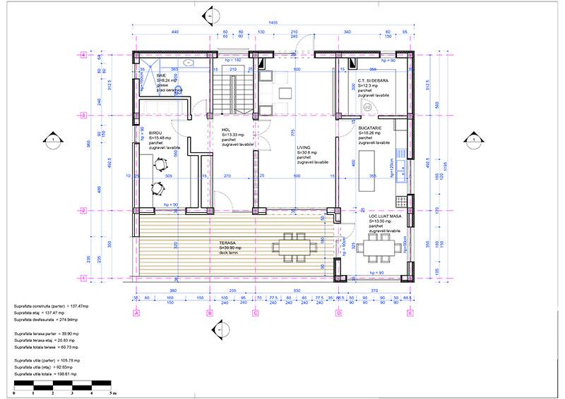 Villa-design-by-KRING-ARCHITECTURE
