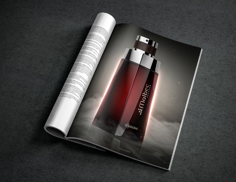 rtx render magazine