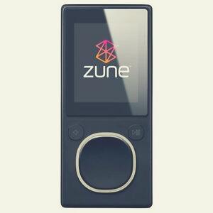 microsoft-zune-product