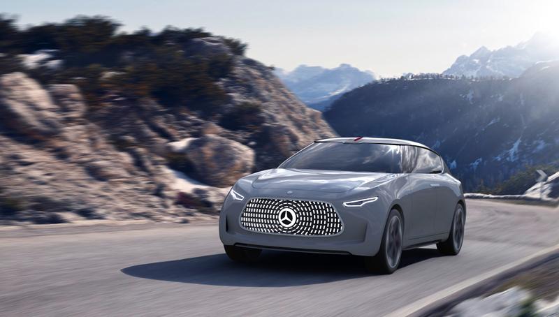 3D-car-rendering-Mercedes