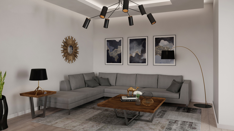 3D-rendering-products-interior-design