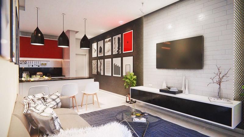 3D-rendering-real-estate