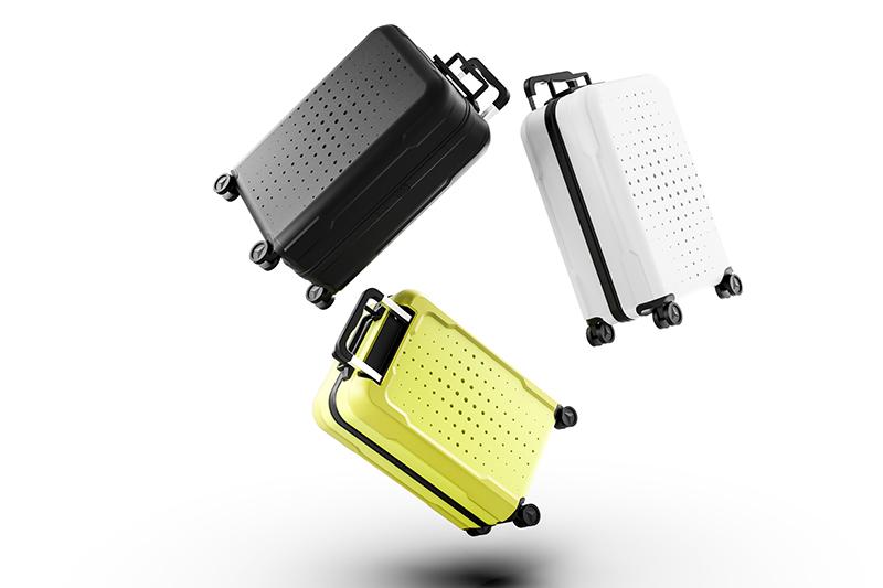 3D-suitcase-rendering
