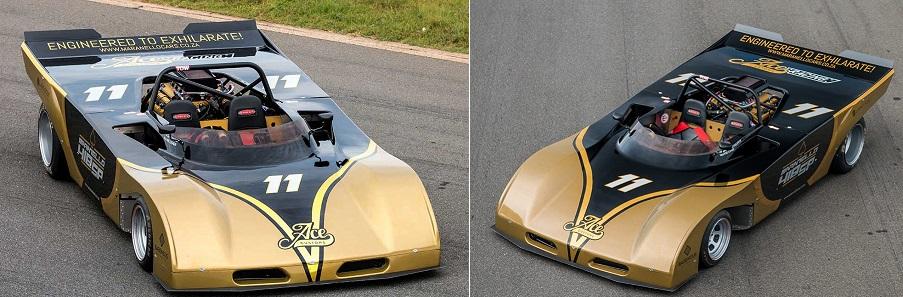 3d-car