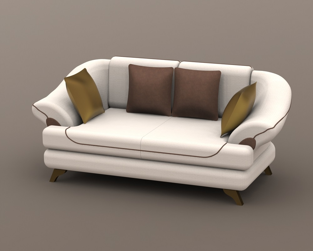 3d-furniture-1