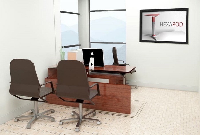 3d-furniture-office