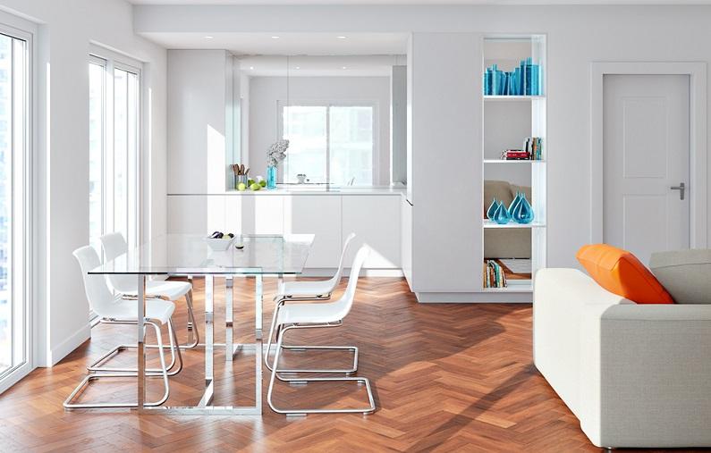 3d-rendering-interior
