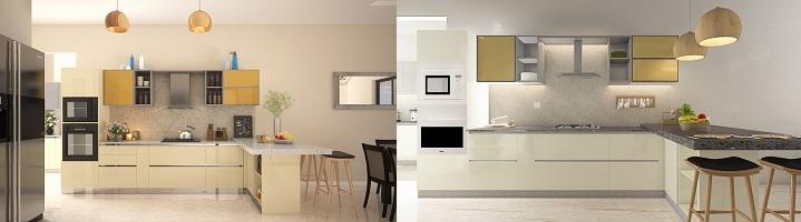 3d-rendering-kitchen-1