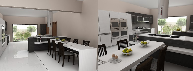 3d-rendering-kitchen-furniture