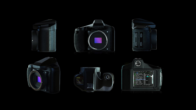 Camera-design-3D-rendering