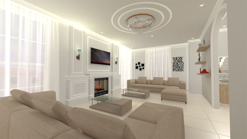 Classy-living-room-furniture-3D-rendering