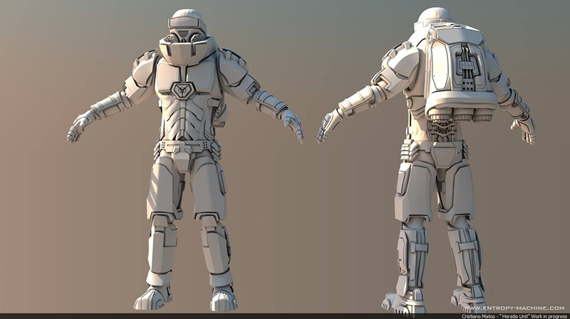 Sci-fi-suit-concept-design-3D-rendering